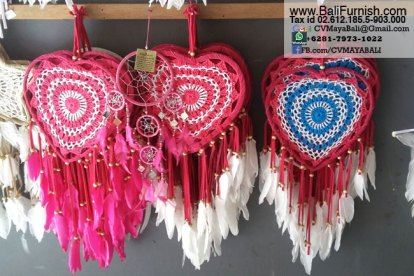 bcdc168-4a-dreamcatcher-wholesale-bali