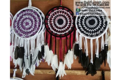 bcdc168-6-dreamcatcher-wholesale-bali