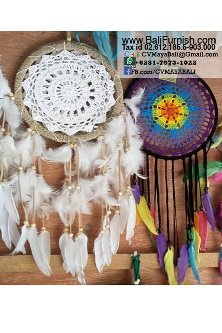 bcdc168-8-dreamcatcher-wholesale-bali