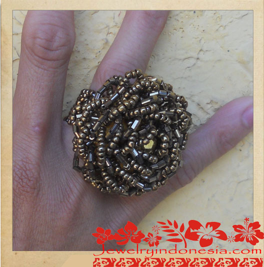 beaded-jewellery-ring1