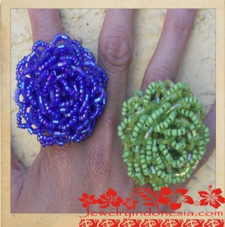 beaded-jewellery-ring3