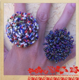 beaded-jewellery-ring5