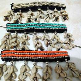 cowry2118-15-cowry-shell-necklaces-fashion-accessories