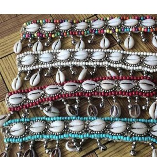 cowry2118-5-cowry-shell-necklaces-fashion-accessories