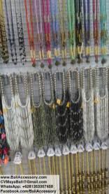 nov17-1-bali-fashion-accessories