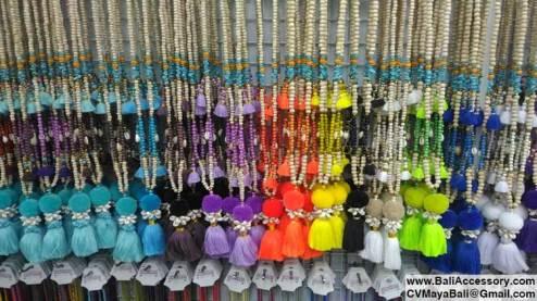 nov17-2-bali-fashion-accessories