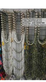 nov17-3-bali-fashion-accessories