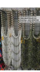 nov17-3-bali-fashion-accessories