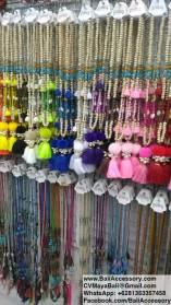 nov17-4-bali-fashion-accessories