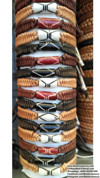 blt710-3-bracelets-fashion-accessories
