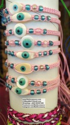 blt710-5-bracelets-fashion-accessories