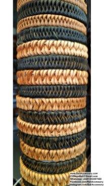 blt710-7-bracelets-fashion-accessories