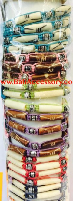 jmc-13-friendship-bracelets-indonesia
