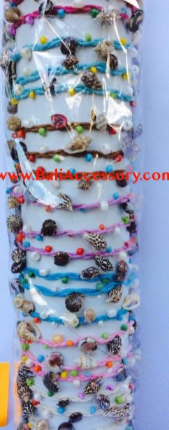 jmc-18-friendship-bracelets-indonesia