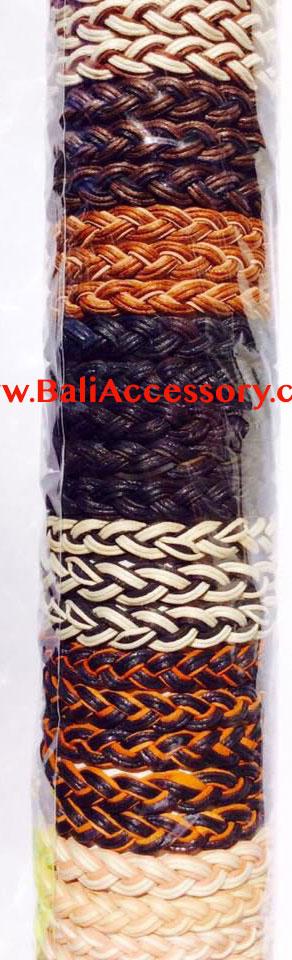 jmc-34-friendship-bracelets-indonesia