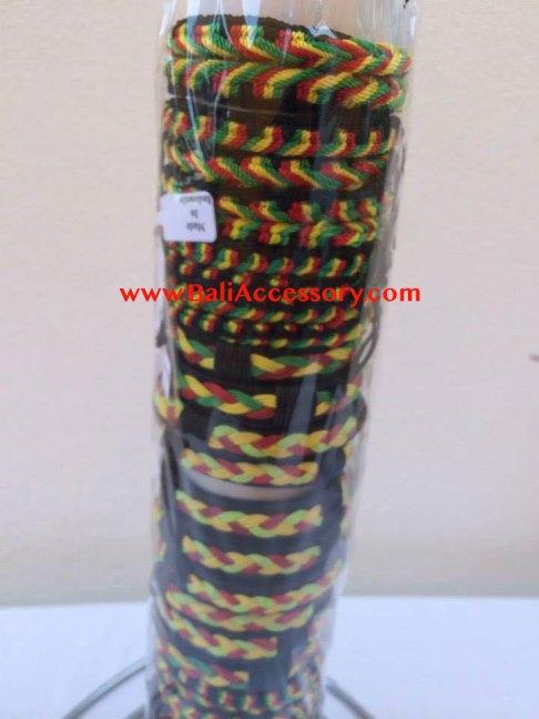 jmc-36-friendship-bracelets-indonesia