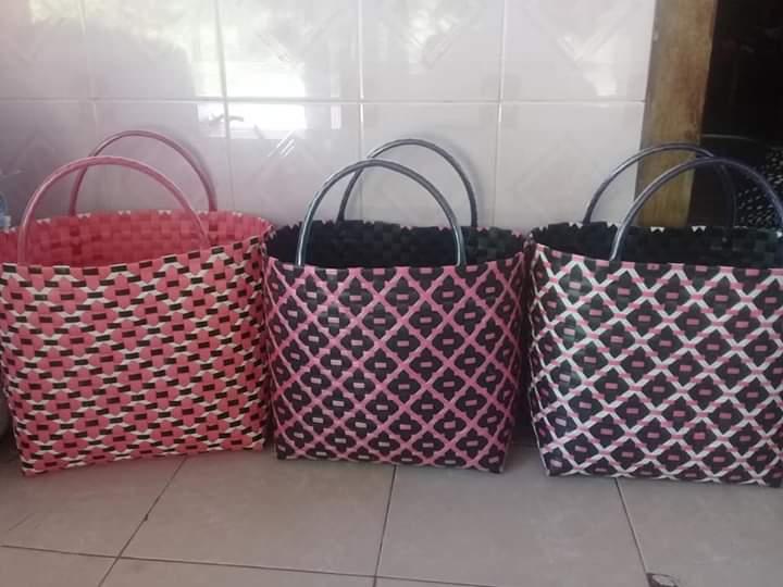 pbagtr5-plastic-shopping-bags