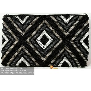 bb2820-14-beaded-bags-from-indonesia