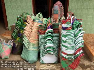 mgbag23120-6-handwoven-recycled-plastic-bags