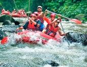 ayung-river-rafting