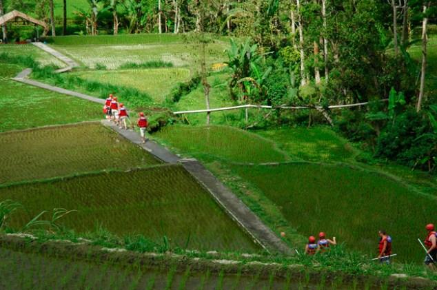Bali-Rafting-at-Telaga-Waja-river-Bali-Hello-Travel17