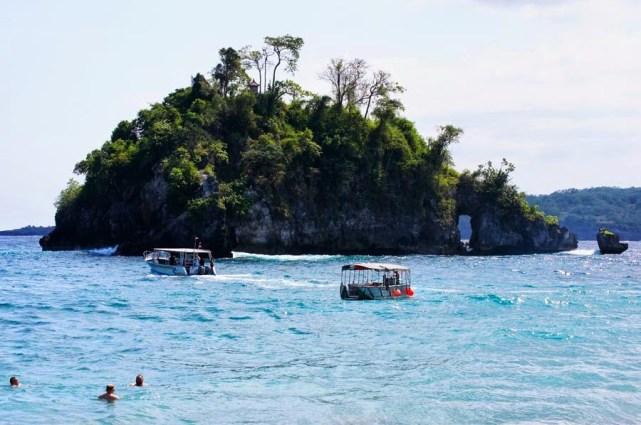 bali, dive, crystal bay, nusa penida, island, diving, mola-mola