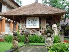 Museum-Neka