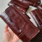 dompet kulit emoly