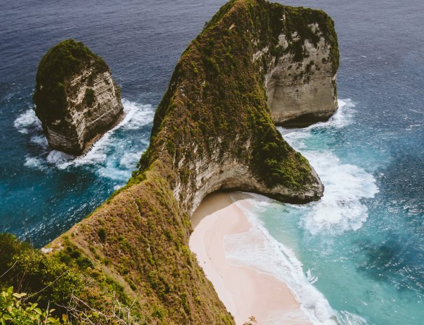 10 Day Bali Tour - Bali Bucket List Tours   Bali Vacation Packages