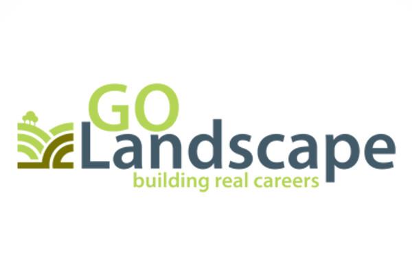 Go Landscape