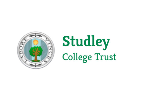Studley College Trust