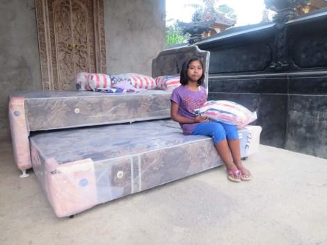 double-mattress3