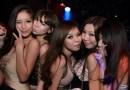 Santoso - Prostitutes in Bali