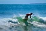 Kuta_Indonesia_Surfer-Kuta