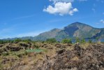 mountain–Batur-652073_1920