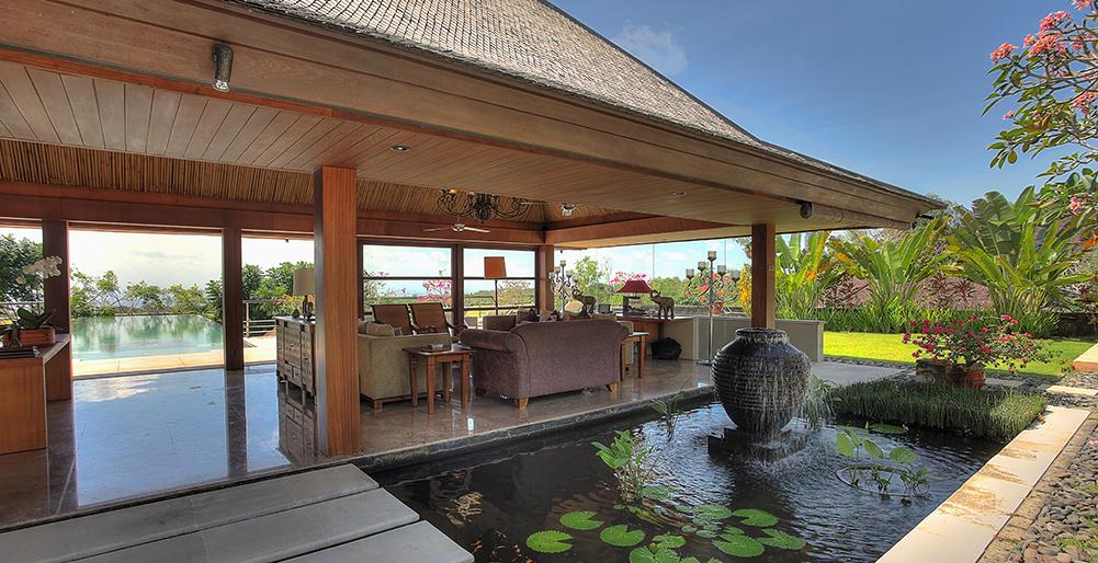 Bali Discover