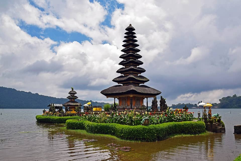 Best Bali Tours & Activities