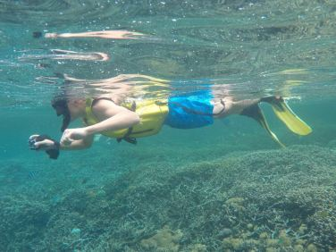 snorkling-manta-point-6