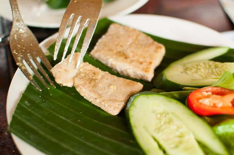 Expand Your Culinary Skills – Join a Bali Cooking Class