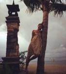 North Bali Lovina