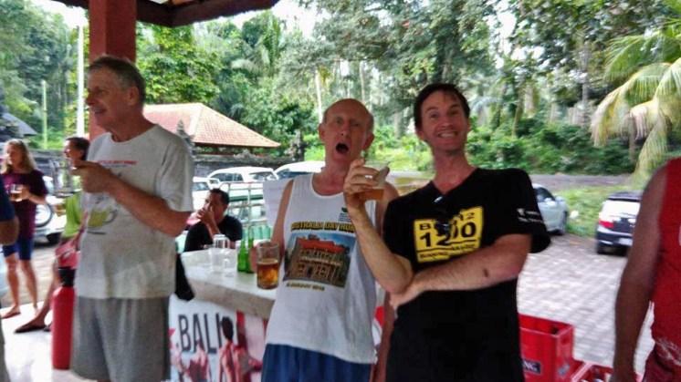 BHHH2 Run 1333 Wantilan Sangeh Monkey Forest