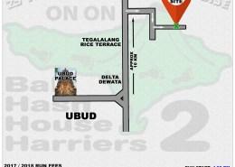 BHHH2 Run 1338 Pura Gunung Kawi Sebatu 16-Sep-17
