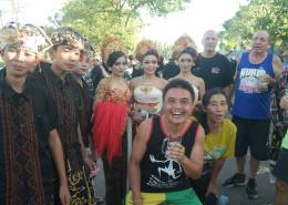 Bali Hash House Harriers 2 05