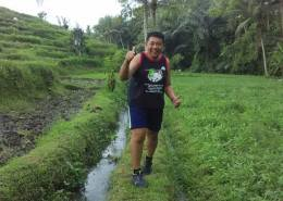 Bali Hash House Harriers 2