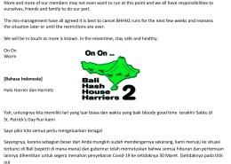 BHHH2 Communication March 17-2020