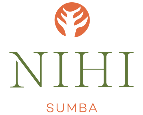 Victor Awards 2020 Silent Auction for NIHI Sumba