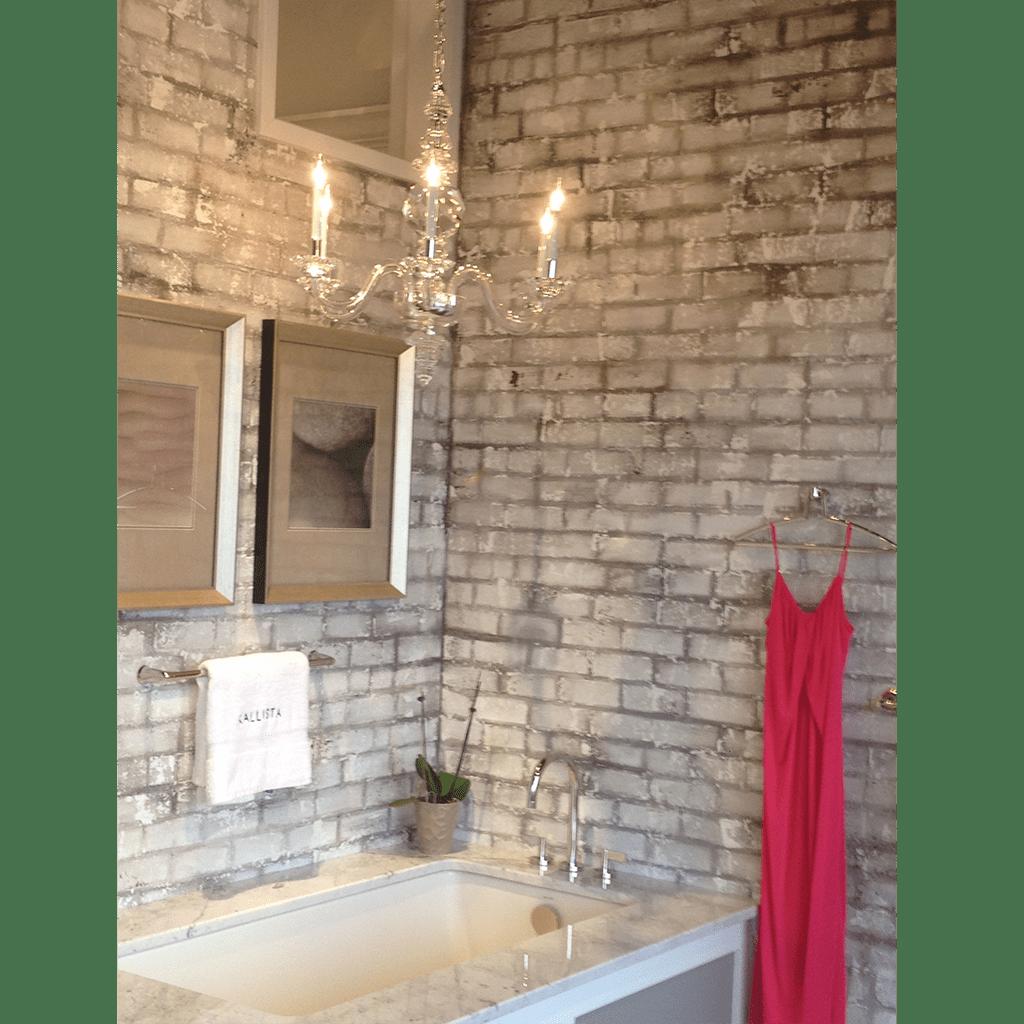 superb Kitchen And Bath Showrooms Atlanta #3: showroom and kitchen and bath showrooms atlanta under kitchen and bath