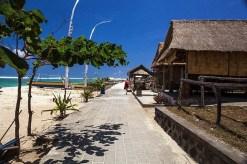 Pantai Pandawa, Bali 2013--10