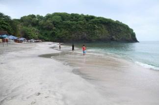 virgin beach 2