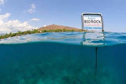 biorock02